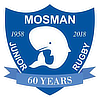 Mosman Junior Rugby Club