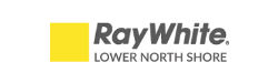 Ray White North shore
